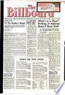 29 okt 1955