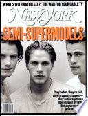 22 juil. 1996