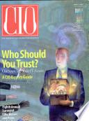 1 april 1997