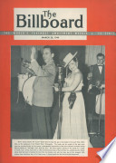 26 maart 1949