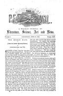 Pagina 769