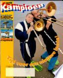 maart 1998