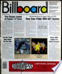 14 juni 1986