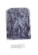 Pagina 333
