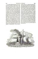 Pagina 1319
