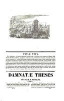 Pagina 1321