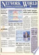 16 juli 1990