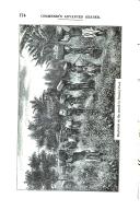 Pagina 174