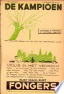 5 sep 1936