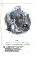 Pagina 471