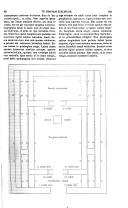 Pagina 585