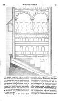 Pagina 593