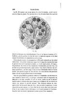 Pagina 588
