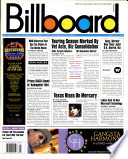 17 april 1999