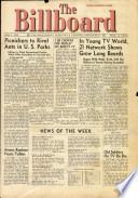 2 juni 1956