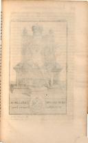 Pagina 890