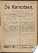 2 mei 1902