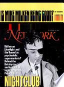 10 juin 1996