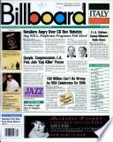 4 juli 1992