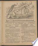 1 sep 1890