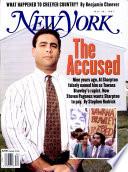 28 juil. 1997