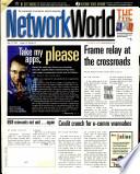 31 mei 1999