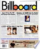 29 maart 2003