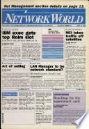 13 april 1987