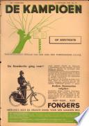 14 okt 1939