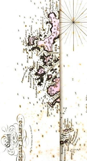 [merged small][merged small][merged small][merged small][merged small][merged small][merged small][merged small][merged small][merged small][merged small][merged small][merged small][merged small][merged small][merged small][merged small][merged small][merged small][merged small][merged small][merged small][merged small][merged small][merged small][merged small][merged small][ocr errors][ocr errors][ocr errors][merged small][merged small][merged small][merged small][ocr errors][ocr errors][merged small][merged small][merged small][merged small][merged small][merged small][merged small][merged small][merged small][merged small]