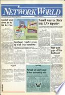 30 mei 1988