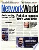 7 okt 2002