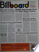 8 juli 1972