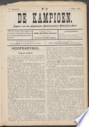3 maart 1893