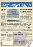 12 sep 1988
