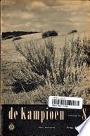 aug 1951
