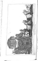 Pagina 80
