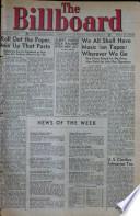 17 april 1954