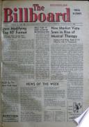 17 maart 1958