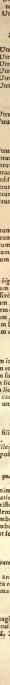 [ocr errors][merged small][ocr errors][ocr errors][merged small][merged small][ocr errors][ocr errors]