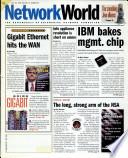 20 juli 1998