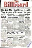 31 maart 1951