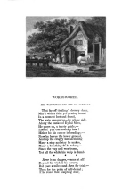 Pagina 103