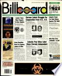 7 mei 1994