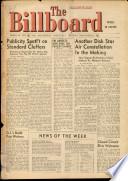 30 maart 1959