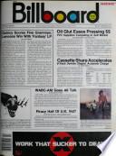 6 maart 1982