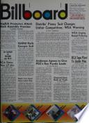 6 mei 1972