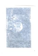 Pagina 334