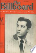 1 mei 1943