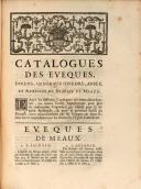 Pagina 551